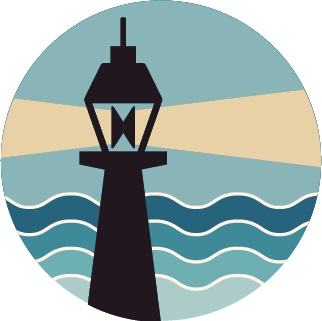 The Lighthouse Chapters